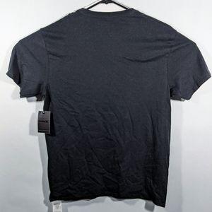 Hurley Shirts - Hurley O'Hurley St. Patrick's Day T-Shirt
